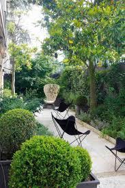 Am Nagement Jardin Ext Rieur Et Id Es D Co Cosy En 40 Photos