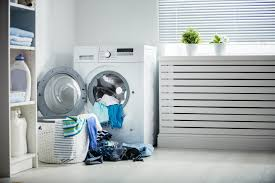 How Big Is A Washing Machine Spdp Solutions The Importance Of Maintaining Your Front Load