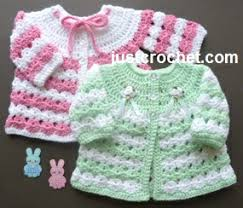 Newborn Crochet Patterns Unique Free Baby Crochet Pattern Newborn Coat Usa