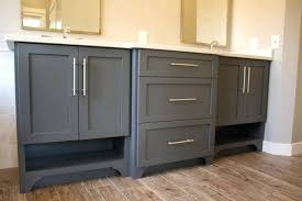 home depot bathroom cabinets. Medium Size Of Vanity Cabinets Modern Bedroom Home Depot Bathroom Vanities Bed Bath And Beyond