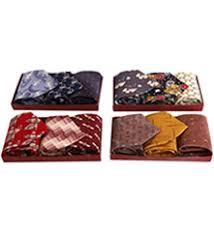 The House of <b>Silk</b>: Buy wonderful <b>pure silk</b> clothing and bedding