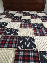 Best 25+ Flannel rag quilts ideas | quilting | Pinterest | Flannel ... & Best 25+ Flannel rag quilts ideas Adamdwight.com