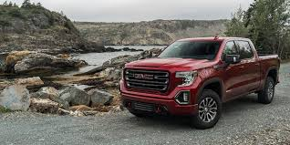 Canada's 11 best-selling pickup trucks in 2018 | Driving