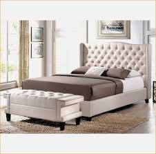 Storage Benches Clever Bedroom Sofa Bench Design Ideas From  Padded Bench With Storage91