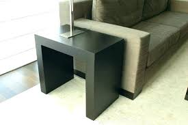 bedroom tall small grey narrow lamps black modern end table for tables white glass round ideas