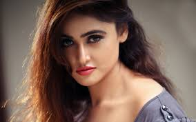 indian actresses hd wallpapers top
