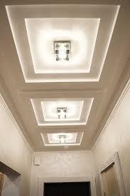 Roof Ceiling Design Pics Roof Ceiling False Ceiling Design Ceiling Design Bedroom
