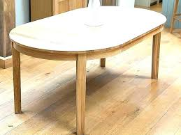 full size of bresso glass top extendable dining table singapore room tables expandable kitchen e amusing