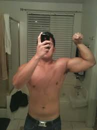 tbol muscle gains
