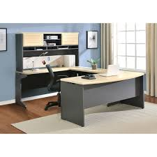 office furniture ideas. digital imagery on office furniture ideas 92 home arrangement fresh full e