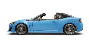 Scion FR-S - Car News and Reviews | Autoweek