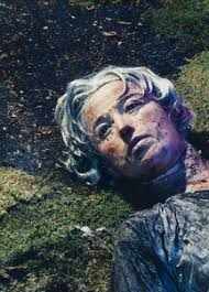Image result for cindy sherman