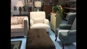 T&L Retail Sales Discount Furniture Topeka KS