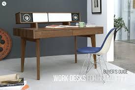 home office corner desk. Computer Desk Home Office Corner Pc Table Work Station