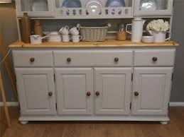 shabby chic furniture vancouver. Shabby Chic Furniture Vancouver S