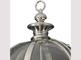 whitehouse chandelier nickel finish small to expand
