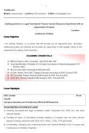 Objective For Secretary Resume Phlebotomy Resume Objective Certified ...