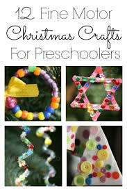 Christmas Crafts For 2 Year Olds  Much Better Than Last Yearu0027s Two Year Old Christmas Crafts