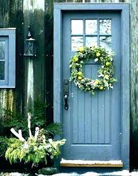 farmhouse exterior doors modern farmhouse exterior doors entry modern farmhouse front door colors