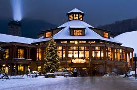 Northern Lights Lodge Stowe Vt Absurdly Amazing Vermont Luxury For All Budgets Mt
