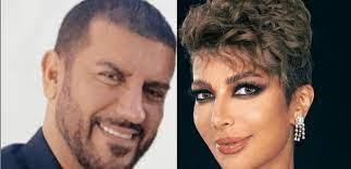 """خبر زواجها أحدث ضجة.. أصالة للعراقيين: """"صرت كنتكم"""" وتفاصيل جديدة عن العريس  الوسيم (فيديو)"""