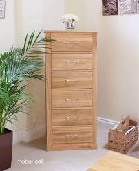 baumhaus mobel solid oak fully. Image Baumhaus Mobel. Mobel Solid Oak Fully