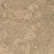 Image Kitchen Tiles Textured Floor Tiles Textured Floor Tile Modern Floor Tiles Texture Cleaning Textured Wilkinsons Textured Vinyl Floor Epilepticpeat Textured Floor Tiles Epilepticpeat