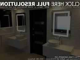 bathroom vanities miami fl. ( Bathroom Vanities Miami Fl Ideas #