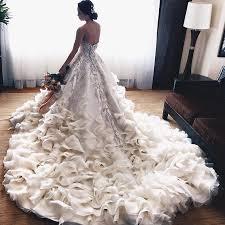 wedding gown divisoria philippines