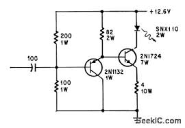 wiring diagram start stop motor control wiring diagram and hernes start stop switch wiring diagram image about