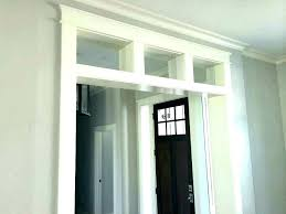 enchanting window above entry door transom over front with inviting porch is o a front door transom windows contemporary