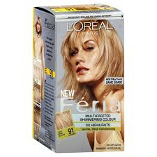 Feria Permanent Hair Color Best Color