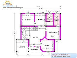 house design ground floor only. srilanka house plans design ground floor only