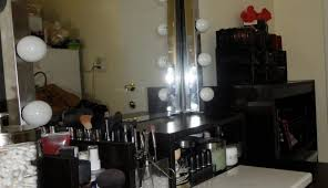 Cool diy furniture set Kitchen Set Without Mirror Argos Unit Furniture Sink Desk Vanity And Oak Diy White Ideas Master Dresser Predatorstate Bedroom Decor Tips Set Without Mirror Argos Unit Furniture Sink Desk Vanity And Oak Diy