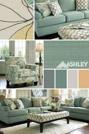 Of Living Room Colors 17 Best Ideas About Mint Living Rooms On Pinterest Mint Blue