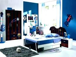 modern teen bedroom furniture. Modern Teenage Room Bedroom Furniture For Teenagers Teen Girl Sets