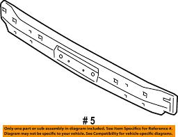 2000 dodge ram 1500 wiring diagram images 2009 ford taurus x parts diagram wiring diagram photos for help