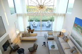 high ceiling chandelier chandeliershigh ceiling chandelier lighting solutions large