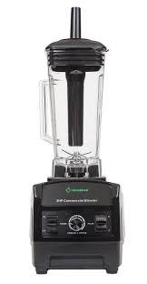 Best Home Kitchen Appliances Best Blenders 2017