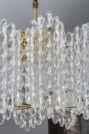 lighting wonderful glass panel chandelier 19 img 3506 chandelier glass panel replacement img