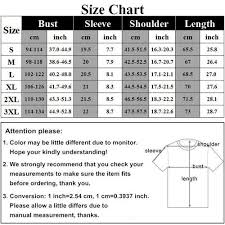 Chart For Centimeters To Inches 54 Cm In Inch Convert Cm To Inches 2019 09 06