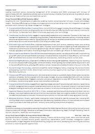 Professional resume writers sydney   TITANIUM GAMBLERS CF Cv writing services brisbane