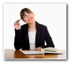 Essay Essayuniversity Paragraph Writings Best Custom Essay Writing