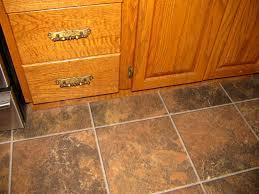 Bathroom:Captivating Home Flooring Tiles Tile Look Laminate For Kitchen Terracotta  Floor Several Armstrong Pergo