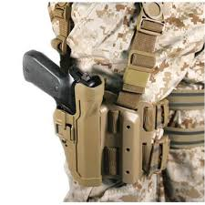 Blackhawk Serpa Magazine Holder Blackhawk Serpa Drop Leg Holster For Glock 100 100 100 100 100 100 46