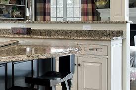 atlanta georgia granite countertops marble 16