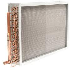carrier evaporator coil. request quote carrier evaporator coil c