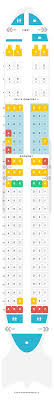 Delta Airlines Aircraft Seating Chart Seatguru Seat Map Delta Seatguru