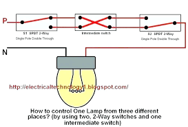 3 pole double throw several light switch wiring diagram single pole 3 pole double throw several light switch wiring diagram single pole lights wiring co double pole