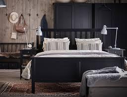 hemnes bedroom furniture.  furniture ikeahemnesbedroomfurniturephoto13 with hemnes bedroom furniture i